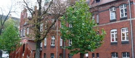 Katedra Farmacji Klinicznej i Biofarmacji